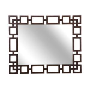 Bernhardt Haven Mirror
