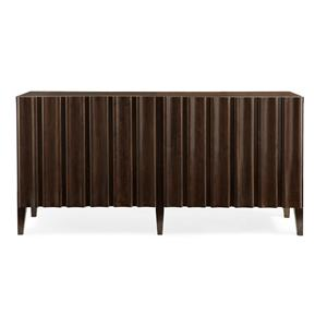 Bernhardt Haven Entertainment Console