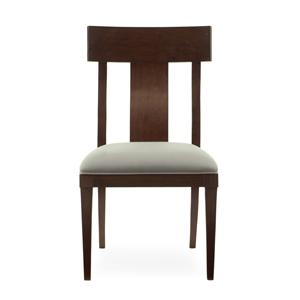 Bernhardt Haven <b>Customizable</b> Side Chair