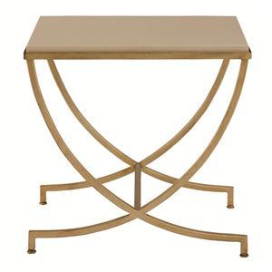Bernhardt Interiors - Dunhaven End Table