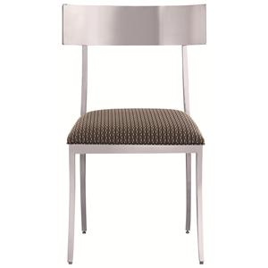 Bernhardt Interiors - Gustav Side Chair