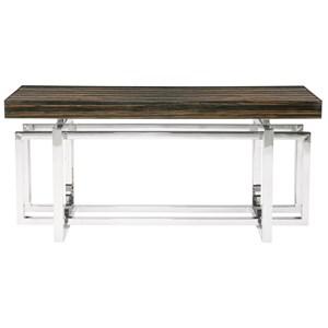Jarrett Console Table