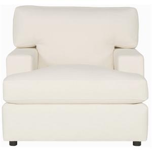 Bernhardt Interiors - Ryden Chair