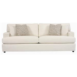 Bernhardt Sofas Accent Sofas Store Bigfurniturewebsite Stylish Quality Furniture