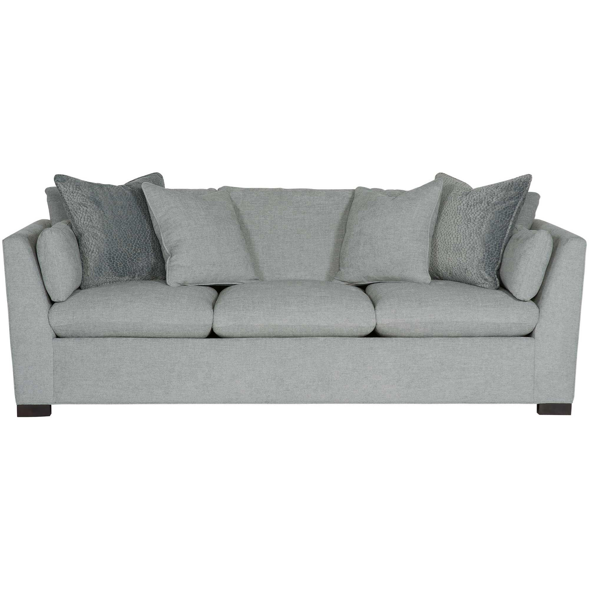 Superb Bernhardt Interiors Serenity Contemporary Sofa With Forskolin Free Trial Chair Design Images Forskolin Free Trialorg