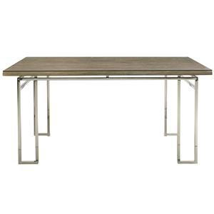 Bernhardt Interiors - Waverly Gathering Table