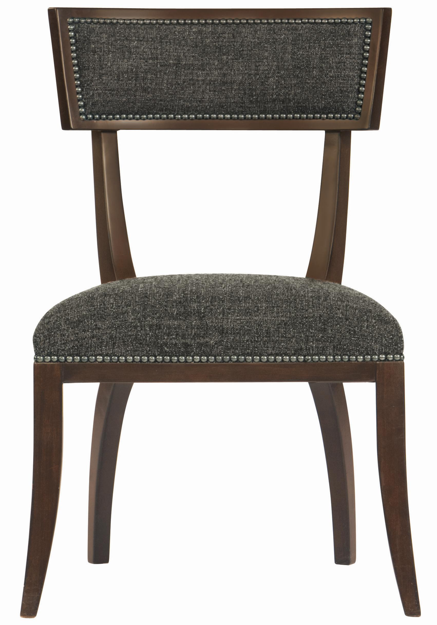 Darvin Furniture Living Room Chairs