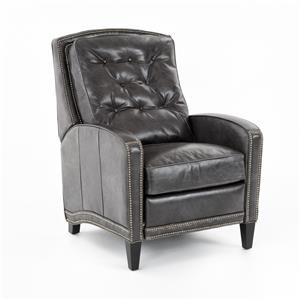 Bernhardt Jennings Transitional Style Recliner