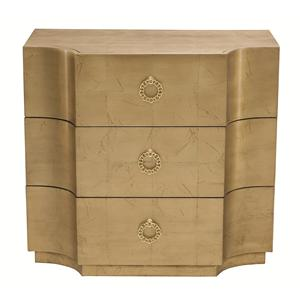Bernhardt Soho Soho Chest