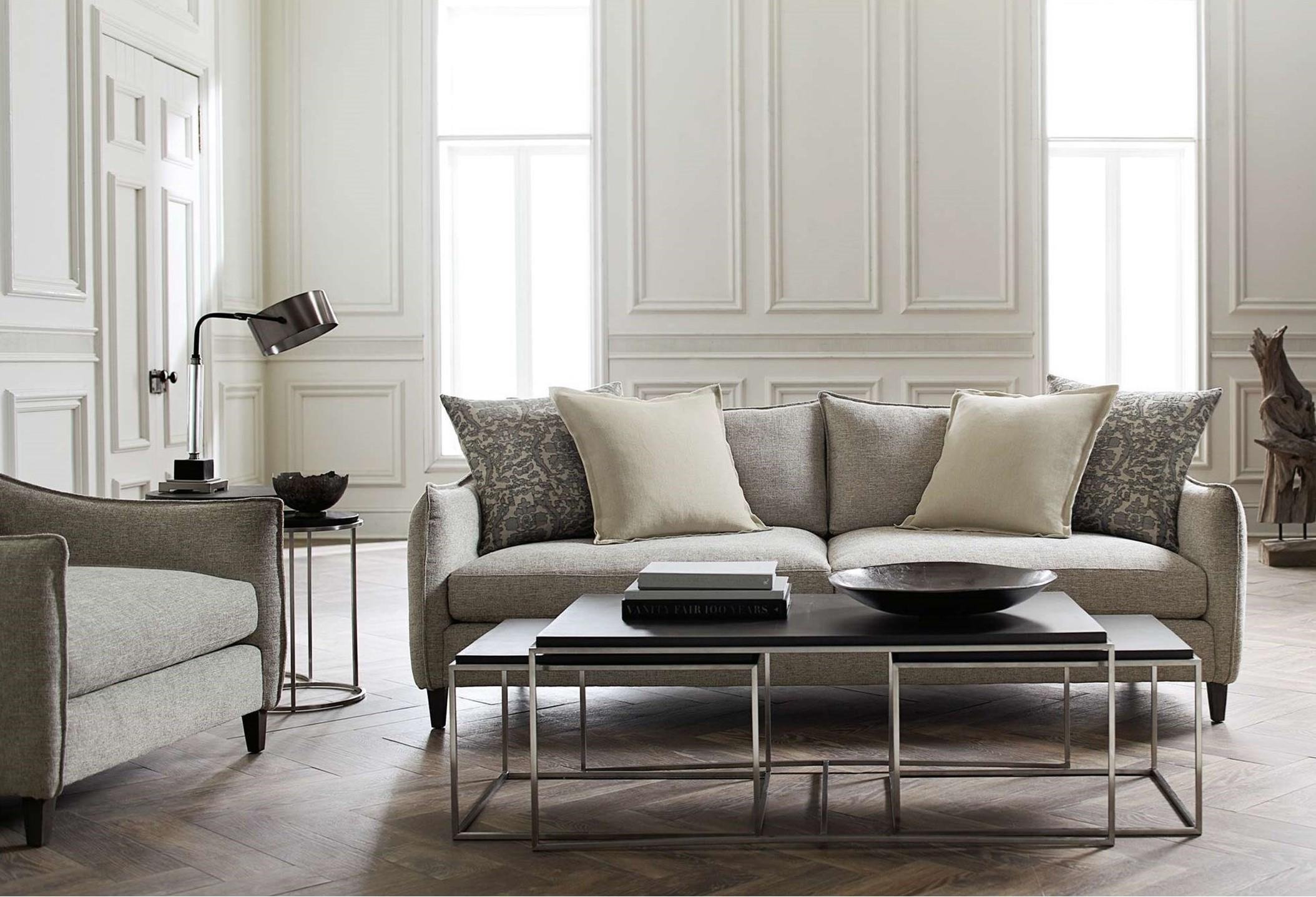 Joli Joli Living Room by Bernhardt at Sprintz Furniture