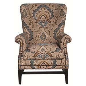 Bernhardt Joslyn Joslyn Accent Chair