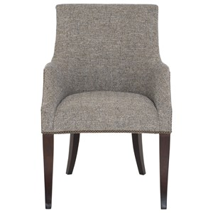 Bernhardt Keeley Dining Chair