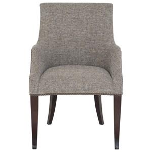 Bernhardt Keeley Dining Chair