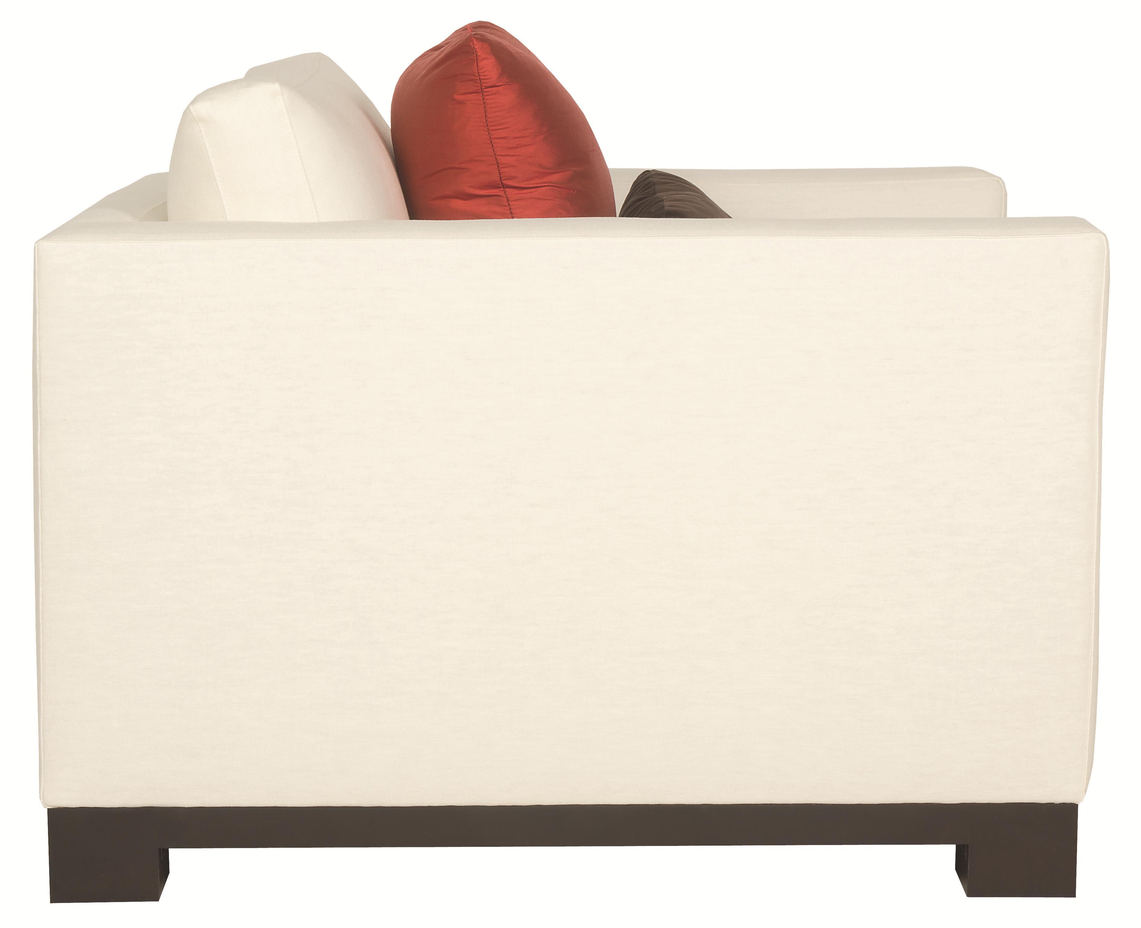 Bernhardt Lanai Modern Living Room Chair with High End  : products2Fbernhardt2Fcolor2Flanai20n165n1652 b2 from www.jacksonvillefurnituremart.com size 3782 x 3076 jpeg 481kB