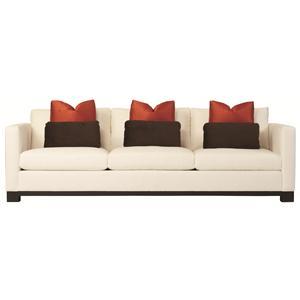 Bernhardt Lanai  Full Size Sofa