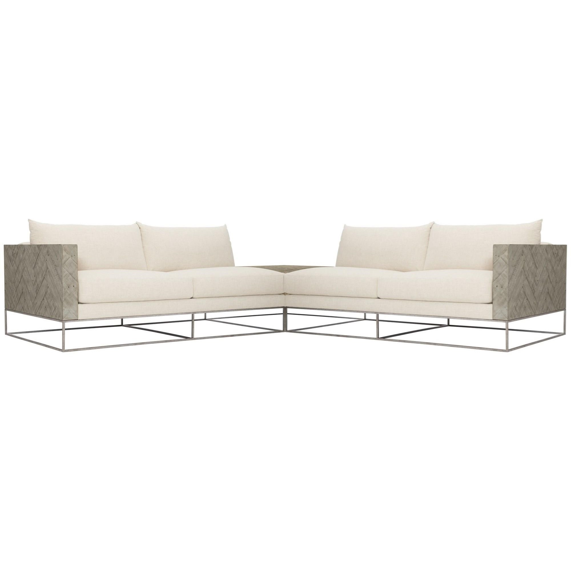 Superb Bernhardt Loft Brooklyn L9042 L9020O L9041 Contemporary Creativecarmelina Interior Chair Design Creativecarmelinacom