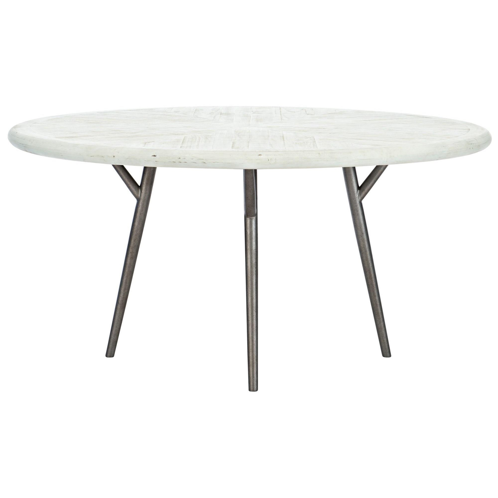 Loft - Presley Round Dining Table