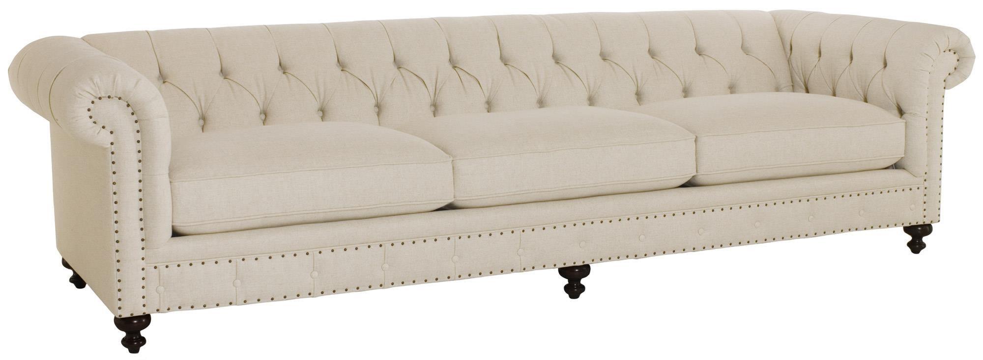 """Sofa (92.5"""")"""