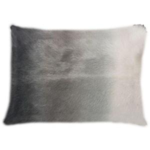 """Ombre Fur (14"""" x 20"""")"""