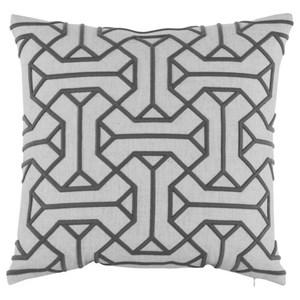 "Urban Tiles (22"" x 22"")"