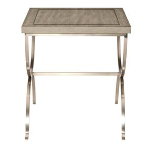 Bernhardt Marquesa End Table