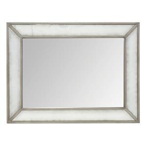 Bernhardt Marquesa Marquesa Mirror