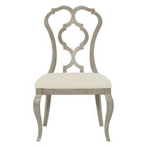 Bernhardt Marquesa Side Chair
