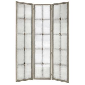 Bernhardt Marquesa Mirrored Screen