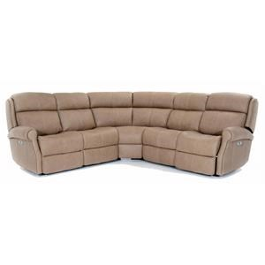 Sectional Sofas in Ft. Lauderdale, Ft. Myers, Orlando, Naples, Miami ...
