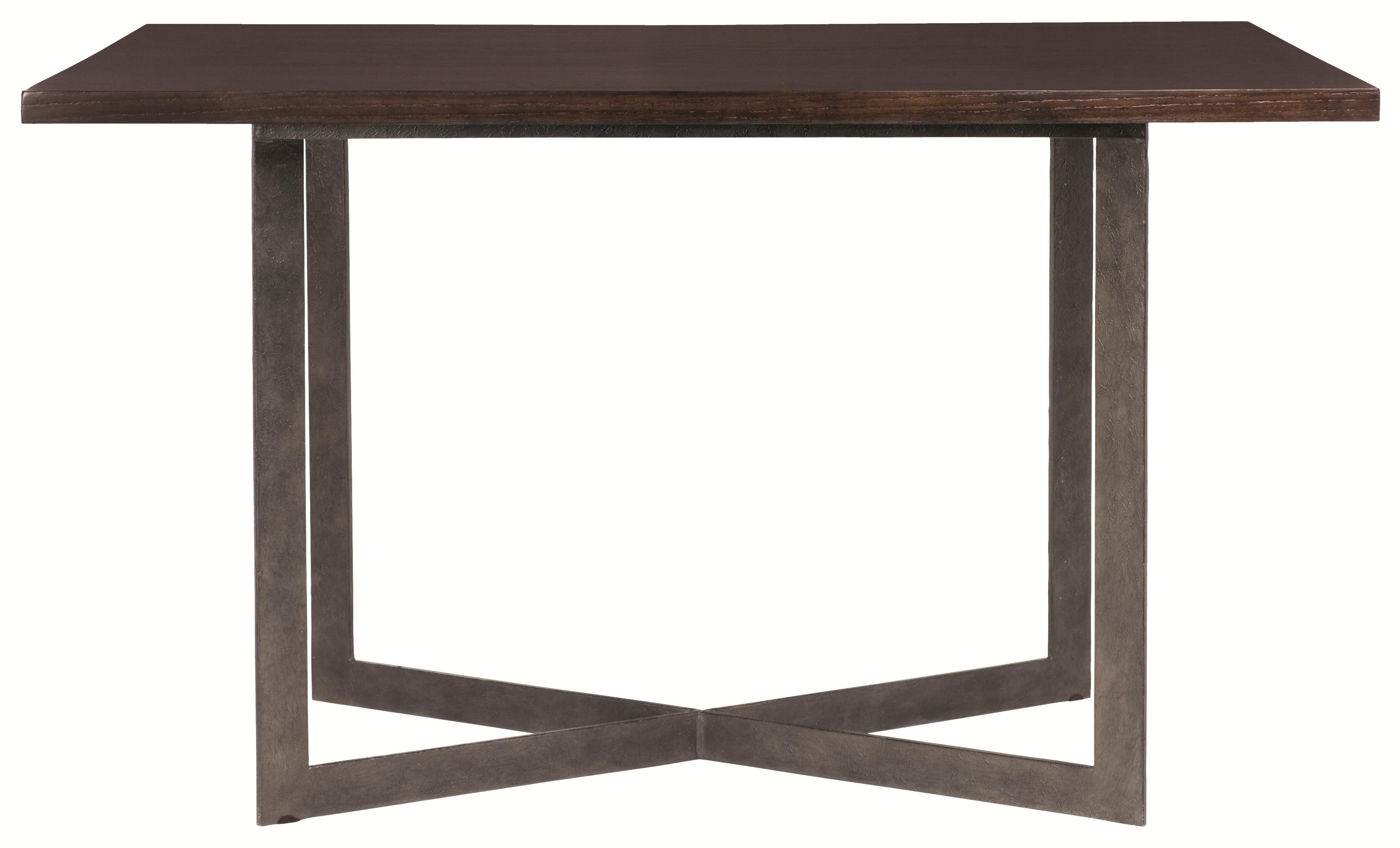 Counter Height Dining Gathering Table