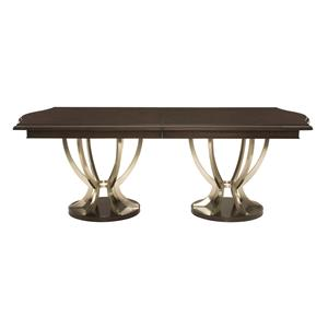 Bernhardt Miramont Dining Table