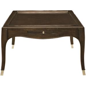 Bernhardt Miramont End Table