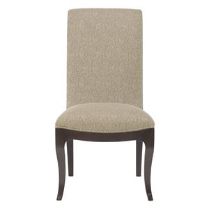 Bernhardt Miramont Side Chair