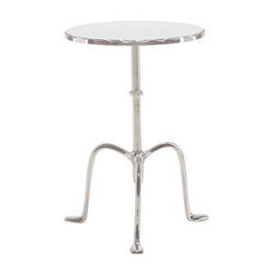 Bernhardt Petworth Petworth Chairside Table