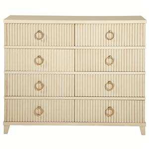 Bernhardt Salon Chest