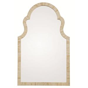 Bernhardt Salon Mirror