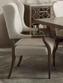 Santa Barbara Santa Barbara Arm Chair by Bernhardt at Morris Home