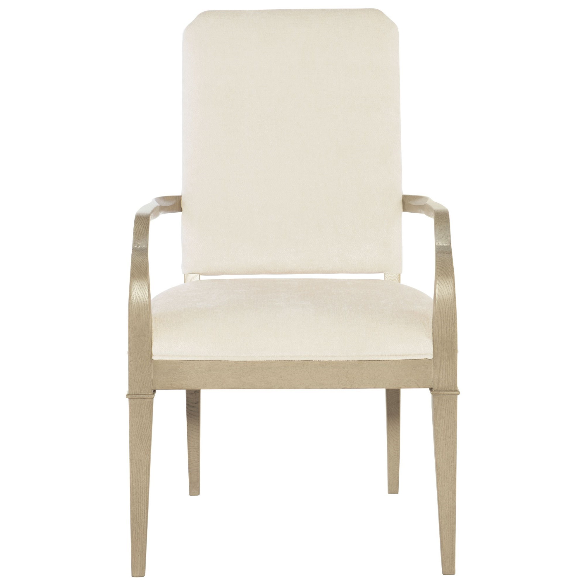 Bernhardt Savoy Place Upholstered Arm Chair with Greek Key  : products2Fbernhardt2Fcolor2Fsavoy20place 1134168147371 542 b1 from www.reedsfurniture.com size 2000 x 2000 jpeg 212kB