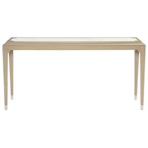 Bernhardt Savoy Place Console Table