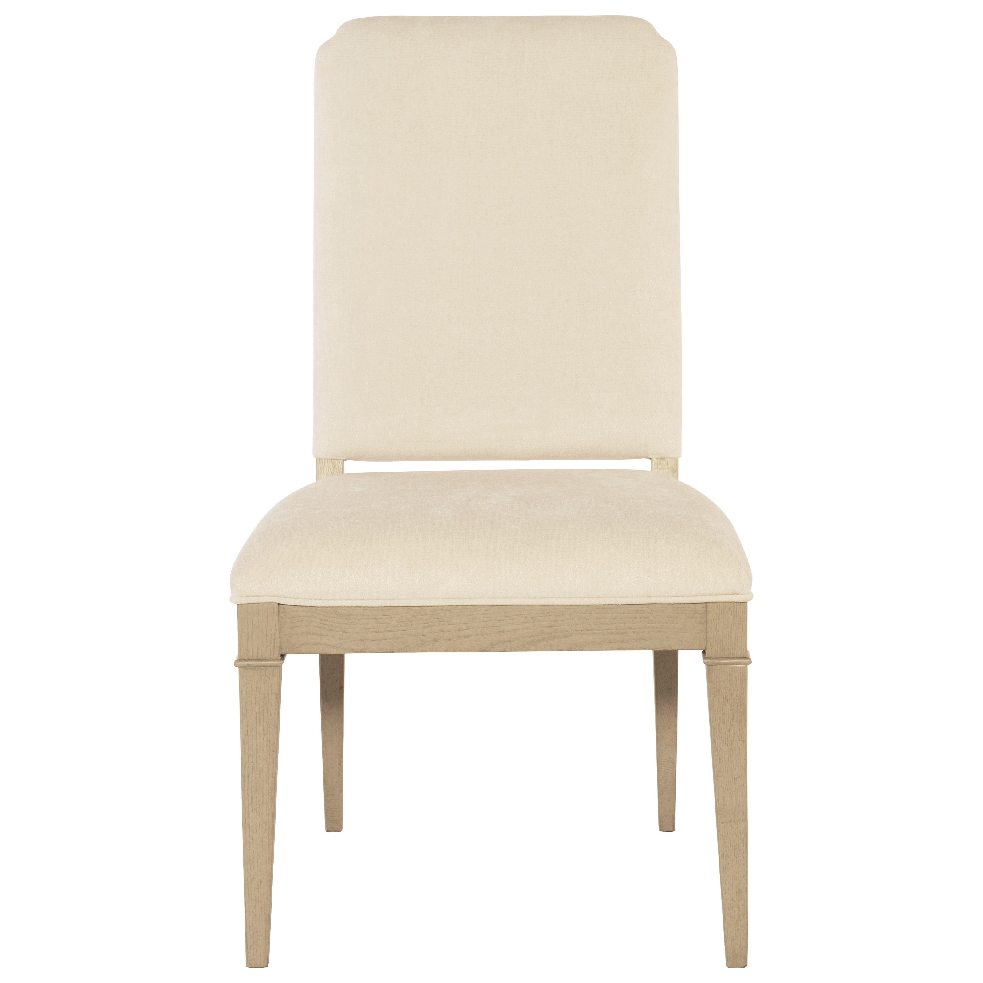 Bernhardt Savoy Place Customizable Upholstered Side Chair  : products2Fbernhardt2Fcolor2Fsavoy20place 1134168147371 x41 b1 from www.reedsfurniture.com size 3200 x 3200 jpeg 497kB
