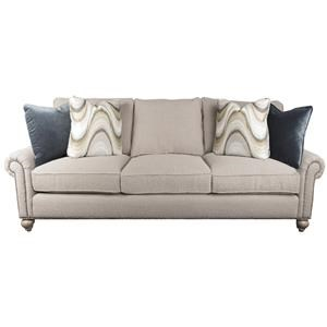 Bernhardt Signature Signature Sofa