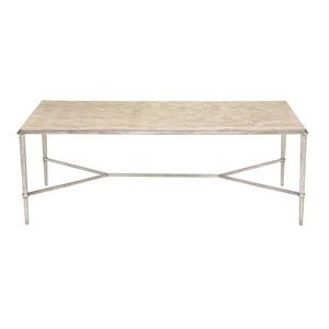 Bernhardt Solange Solange Cocktail Table
