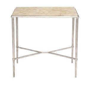 Bernhardt Solange Solange Side Table