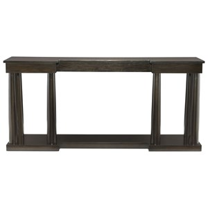 Bernhardt Sutton House Console Table