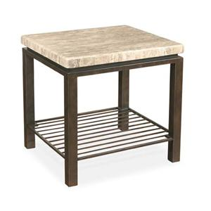 Bernhardt Tempo End Table
