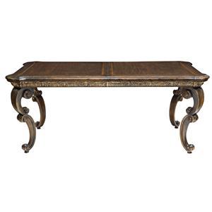 Bernhardt Villa Medici Dining Table