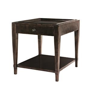 Bernhardt Villa Rica Villa Rica End Table