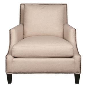 Bernhardt Crawford Crawford Chair