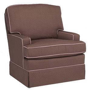 Best Chairs Storytime Series Storytime Swivel Chairs and Ottomans Rena Chair