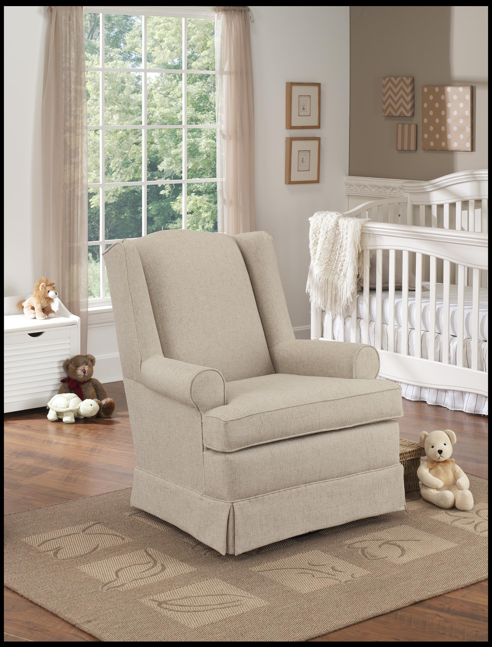 Best Chairs Storytime Series Storytime Swivel Chairs And